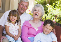 The Growing Home Caring Business